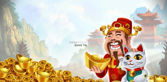 game-hay-god-of-wealth-chua-te-giau-co