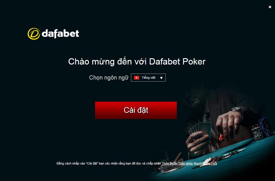huong-dan-cach-cai-ung-dung-poker-tai-nha-cai-uy-tin-dafabet-chosen VN language