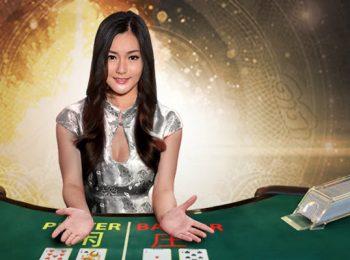Dafabet Casino thưởng khuyến mãi hoàn trả không giới hạn các bàn chơi trực tuyến