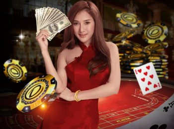 Khuyến mãi Casino từ Dafabet – Hoàn tiền trò Baccarat lên tới 110 triệu VNĐ!