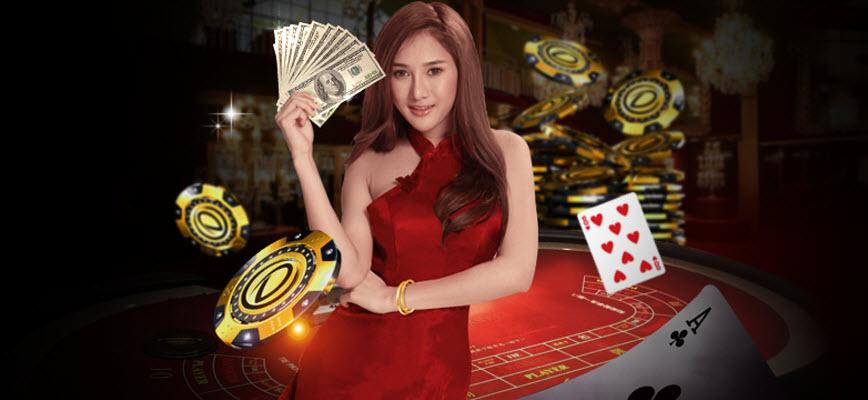 khuyen-mai-casino-tu-dafabet-hoan-tien-tro-baccarat-len-toi-110-trieu-vnd