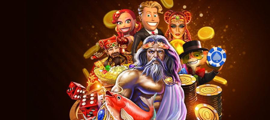 thuong-hoan-tra-khong-gioi-han-tro-choi-casino-tai-dafabet