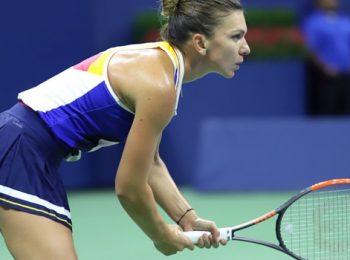 Cá cược quần vợt: Vô địch WTA giải Australia/French/US Open