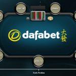 Hướng dẫn chơi Poker: Tại sao vị trí trên bàn chơi lại quan trọng?