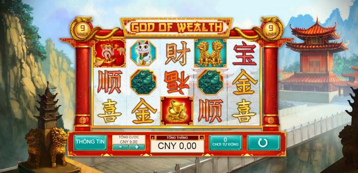game-hay-god-of-wealth-chua-te-giau-co2