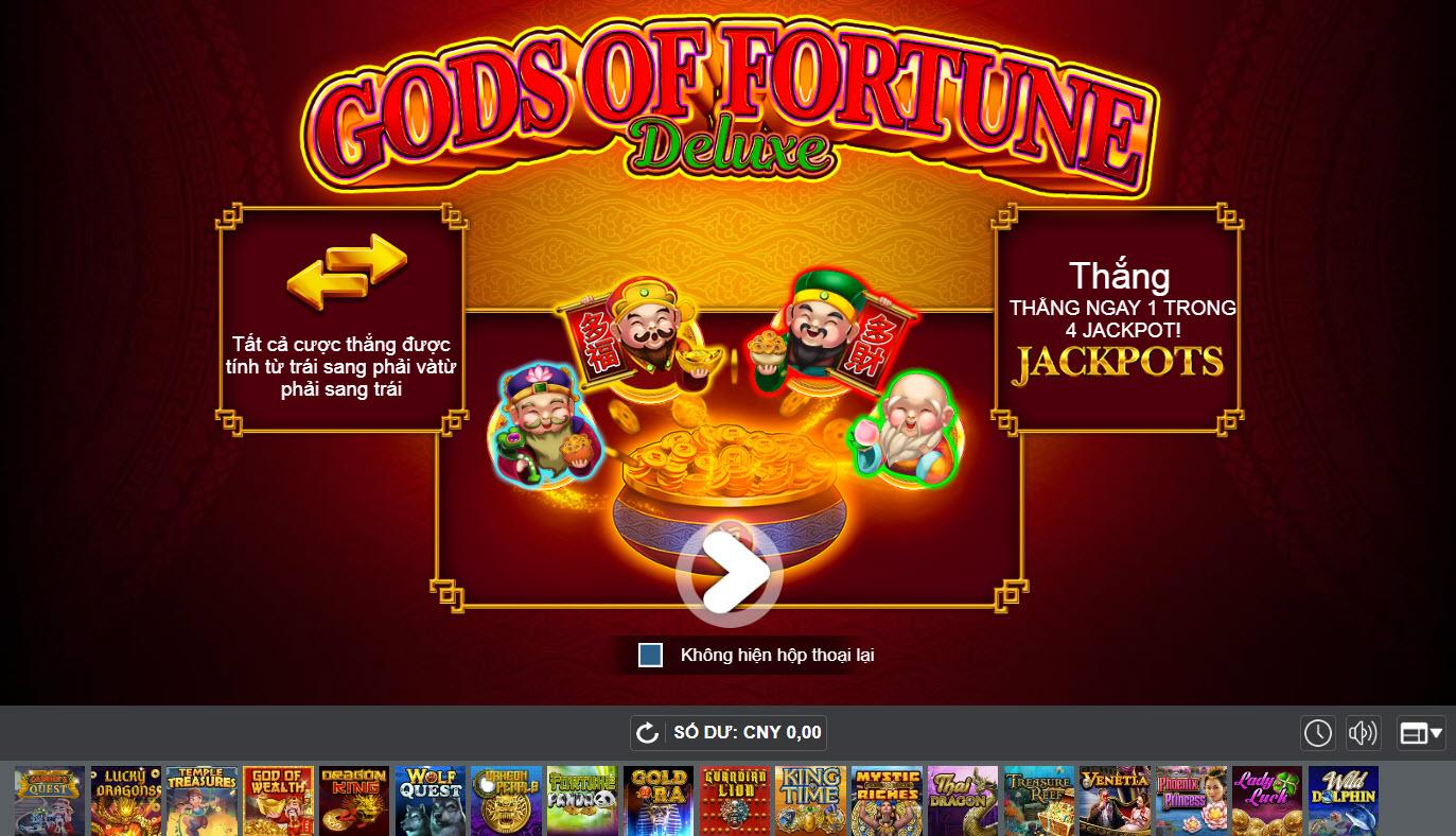 gods-fortune-deluxe