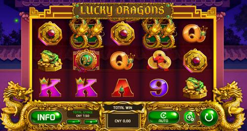lucky-dragons-tro-nhung-con-rong-may-man-tai-dafabet-2