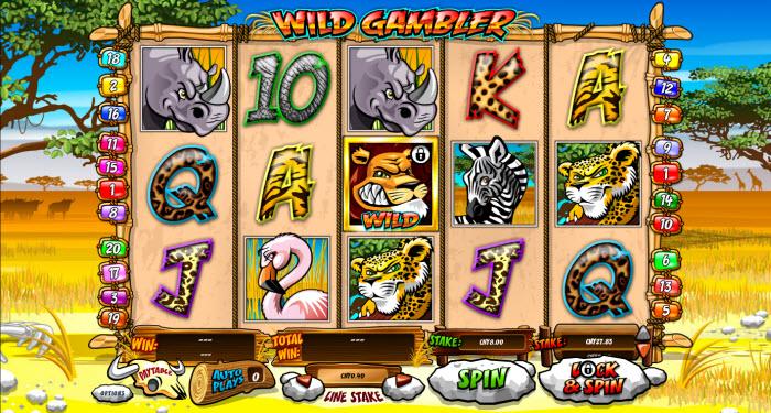 tro-choi-chau-phi-hoang-da-wild-gambler-tai-dafabet-2