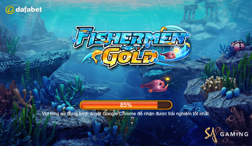 top-5-game-ban-ca-an-tien-that-cuc-ky-hap-dan-tren-dafabet-Game bắn cá Fishermen Gold