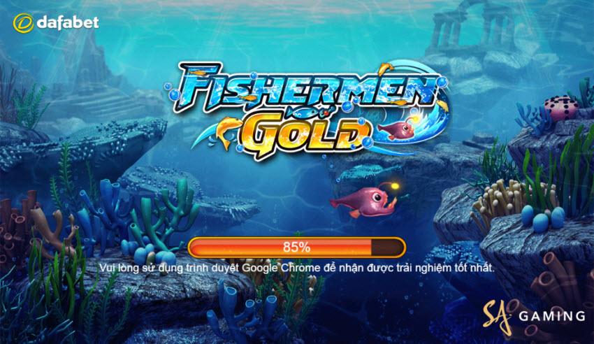 top-5-game-ban-ca-an-tien-that-cuc-ky-hap-dan-tren-dafabet-Game bắn cá Fishermen Gold