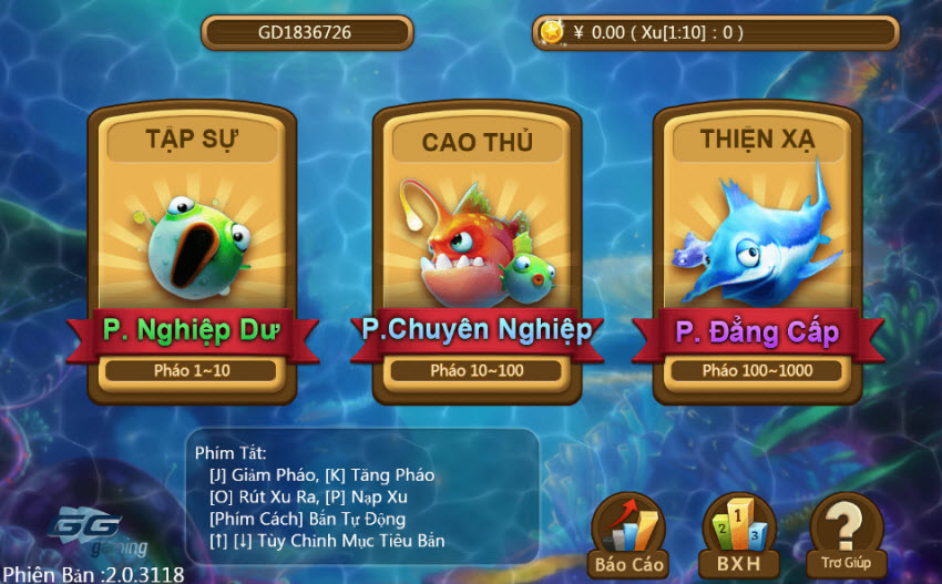 top-5-game-ban-ca-an-tien-that-cuc-ky-hap-dan-tren-dafabet-Game bắn cá Fishing World