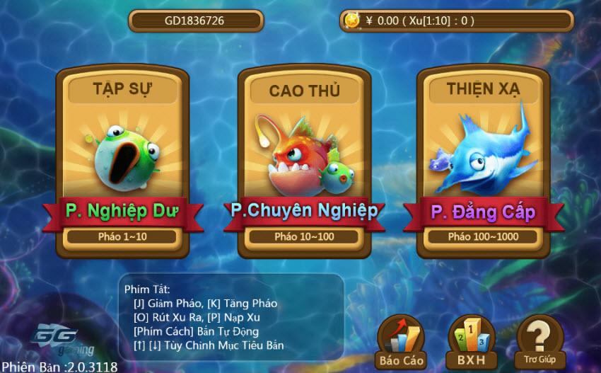 top-5-game-ban-ca-an-tien-that-cuc-ky-hap-dan-tren-dafabet-Game bắn cá Fishing World