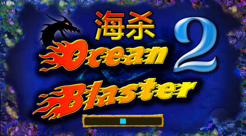 top-5-game-ban-ca-an-tien-that-cuc-ky-hap-dan-tren-dafabet-Game bắn cá Ocean Blaster 2