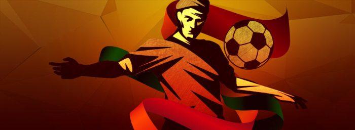 Khuyến mãi đặt cược Asian Cup 2019 từ nhà cái Dafabet