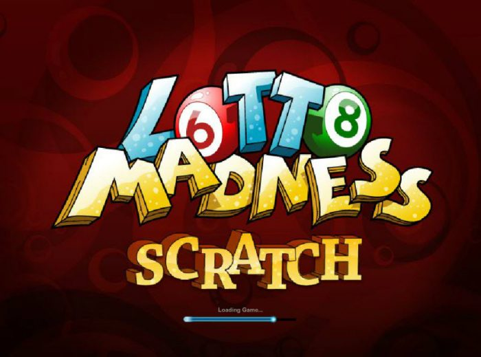 top-6-game-bai-cao-hay-nhat-tai-dafabet-2019-Lotto Madness Scratch 2