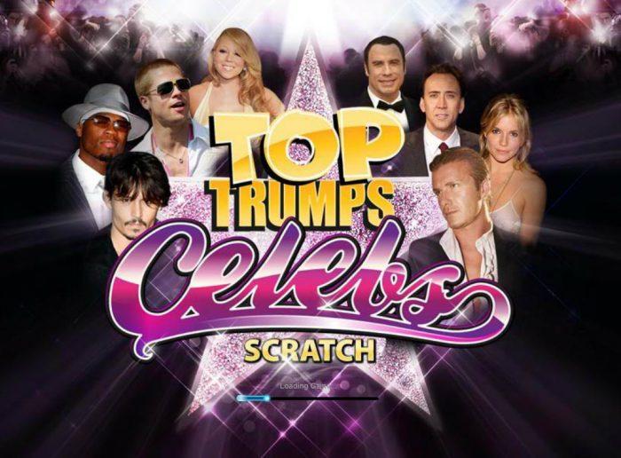 top-6-game-bai-cao-hay-nhat-tai-dafabet-2019-Top Trumps Celebs Scratch 3