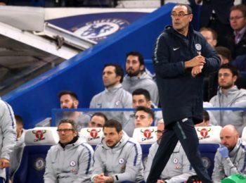 Dafabet kèo bóng đá: Siêu cược trận Slavia Praha vs Chelsea (12/4)