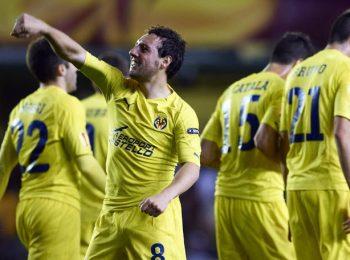Dafabet kèo bóng đá: Siêu cược trận Villarreal vs Valencia (12/4)