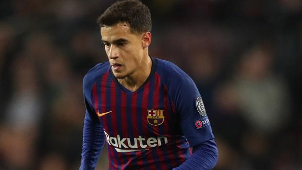 dafabet-links-Barcelona vs Liverpool-3