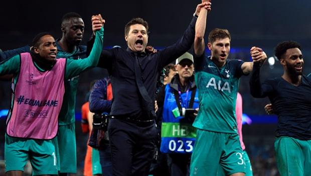 dafabet-links-Tottenham-Ajax-3