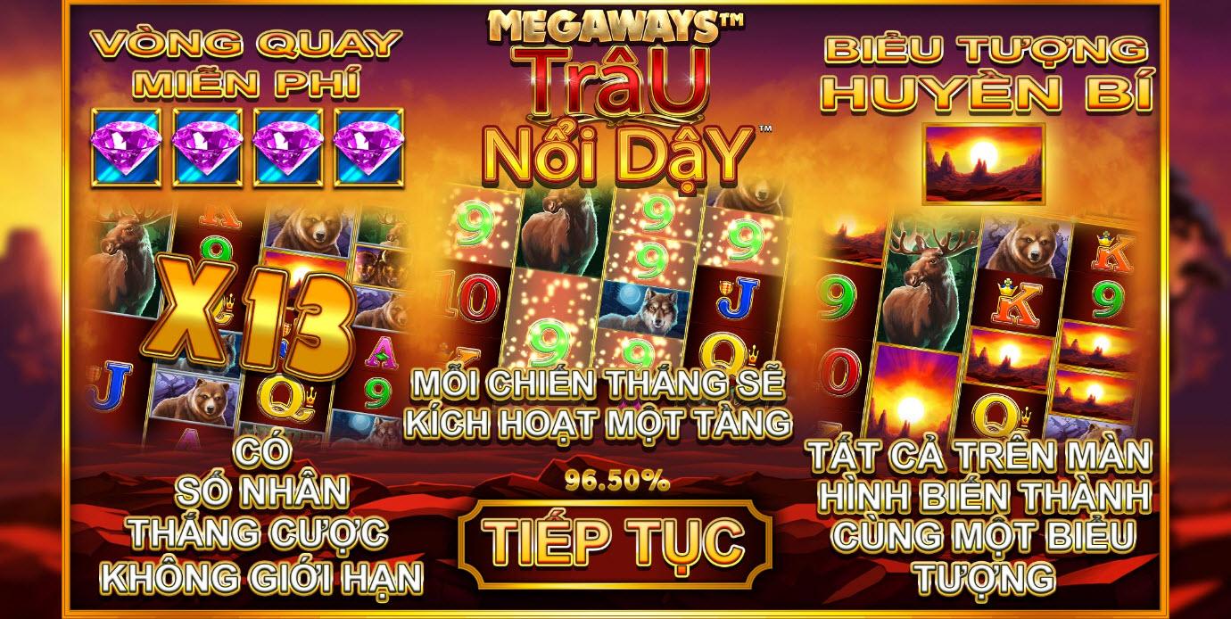 dafabet-links-jackpot-megaways-trau-noi-day
