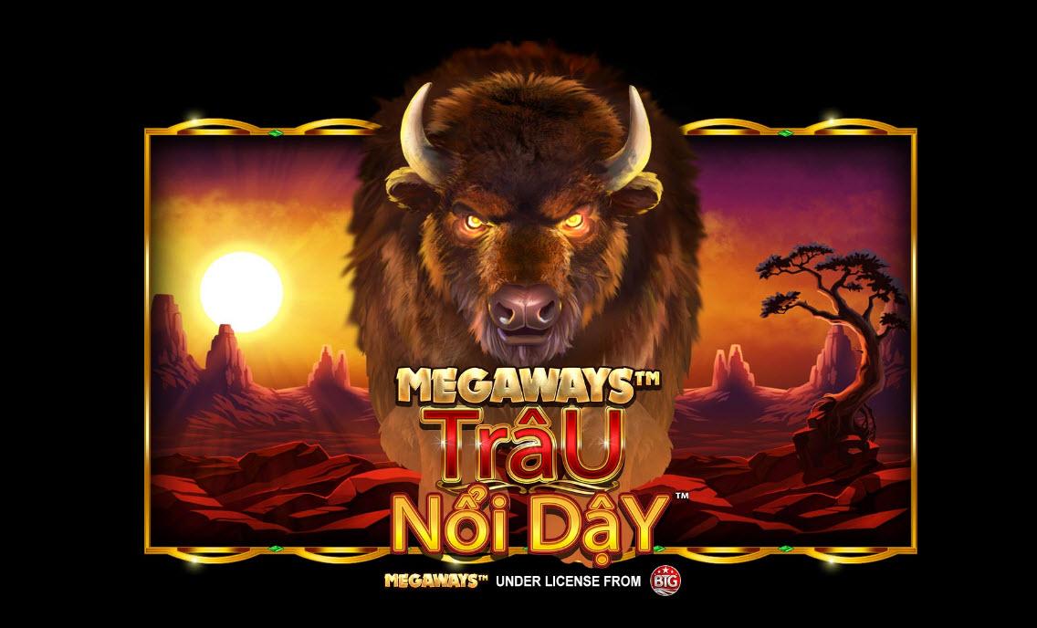 dafabet-links-jackpot-megaways-trau-noi-day2
