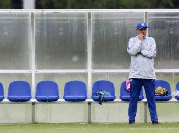Cá cược Chelsea – Maurizio Sarri 2019