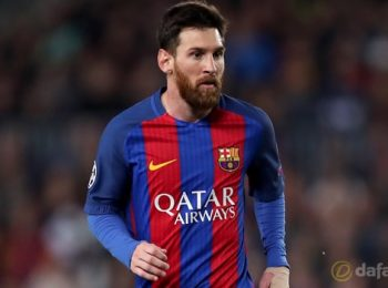 Cá cược bóng đá – Cuộc đua Top 10 chiếc giày vàng Châu Âu 2019