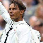 Cá cược Roland Garros – Dự đoán tay vợt vô địch Pháp Mở rộng 2019