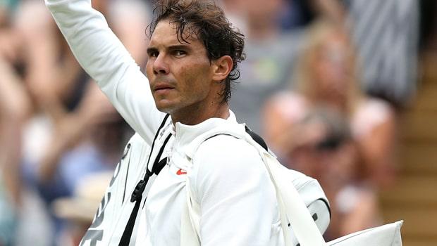 Cá cược Roland Garros - Dự đoán tay vợt vô địch Pháp Mở rộng 2019