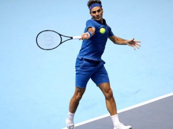 Tứ kết ATP Madrid mở rộng 2019. Link đặt cược trực tiếp!