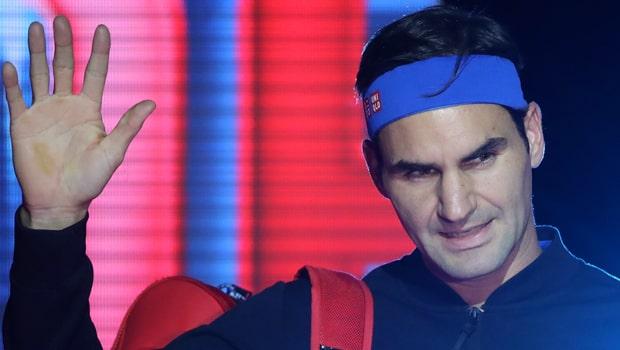 Kèo cá cược Tennis: Vòng 1/8 giải Madrid Open 2019
