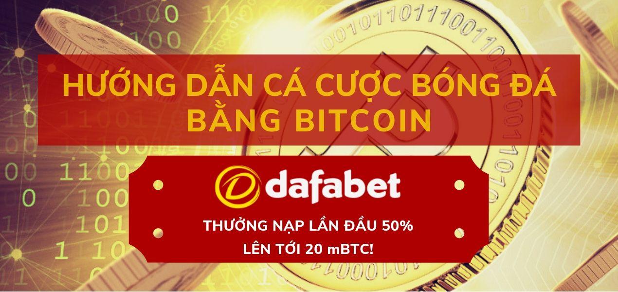 ca-cuoc-bong-da-bang-dong-bitcoint-tai-dau-tot-nhat