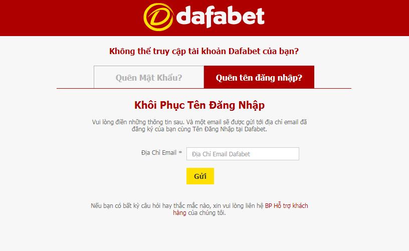 Dafabet-quen-mat-khau-khoi-phuc-tai-khoan-2