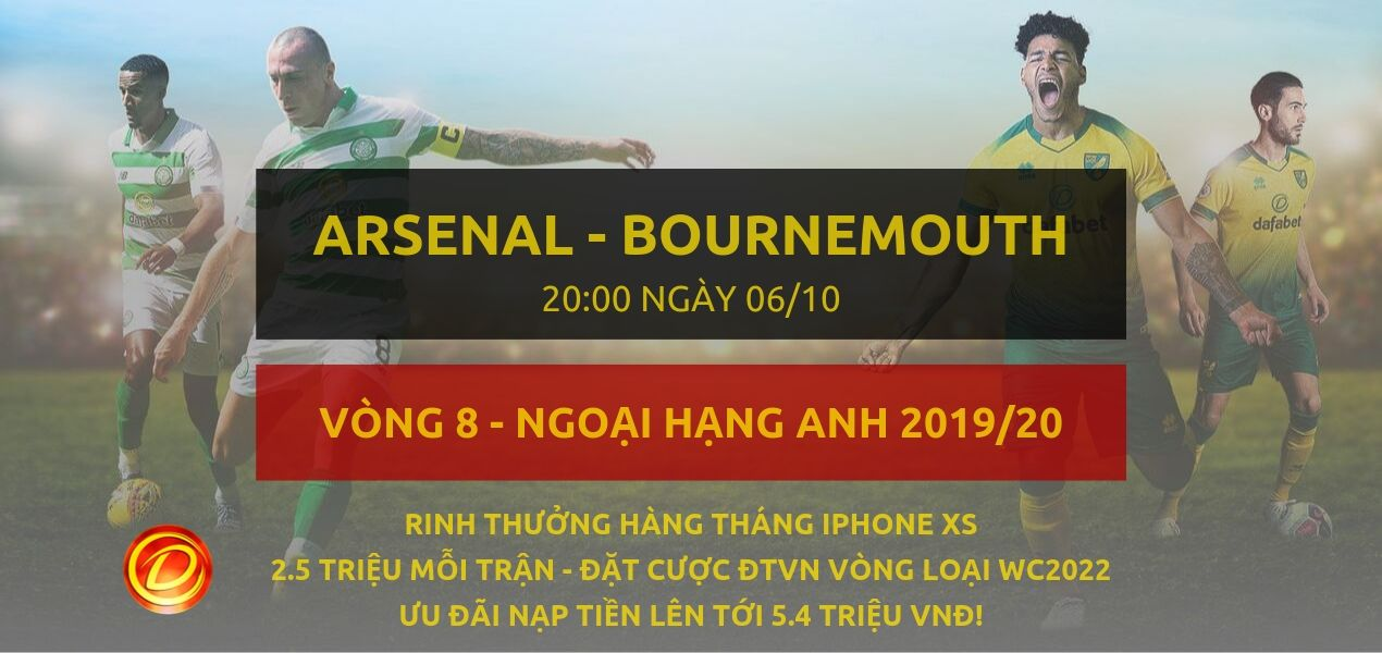 Arsenal vs Bournemouth-Ngoai Hang Anh-06-10