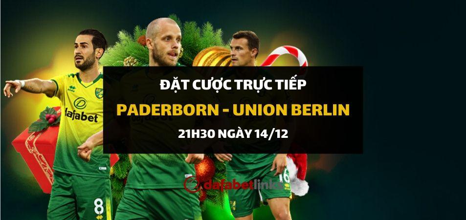 Union Paderborn