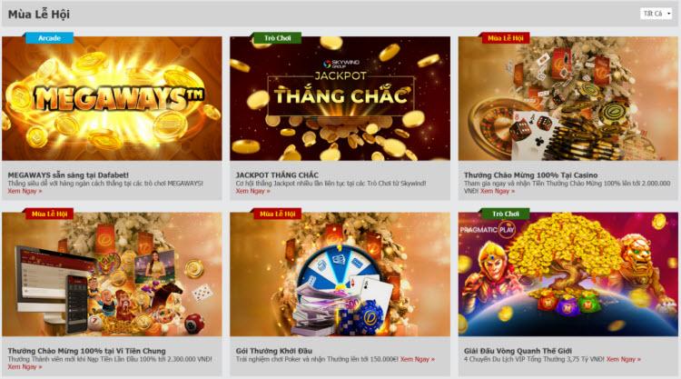 top-10-nha-cai-tot-nhat-vietnam-2020-dafabet viet nam