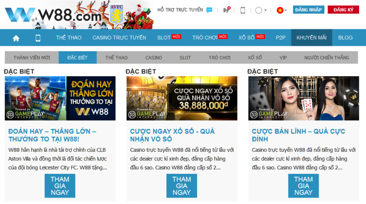 top-10-nha-cai-tot-nhat-vietnam-2020-w88 viet nam