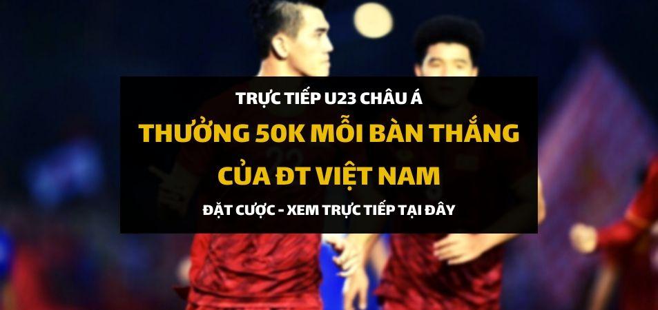 link-vao-dafabet-xem-truc-tiep-viet-nam-tai-vck-u23-chau-a-2020