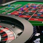 Kinh nghiệm chơi tài xỉu ở casino online giúp bạn luôn thắng