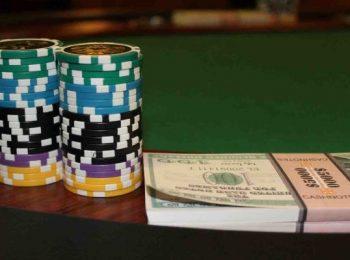 Người chơi poker giỏi nhất thế giới: Top cao thủ poker
