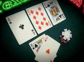 Poker Việt Nam đang được phát triển mạnh mẽ
