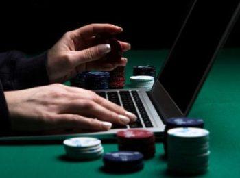 Tổng hợp các địa điểm chơi Poker ở Sài Gòn uy tín