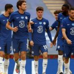 Soi kèo chung kết FA Cup – Arsenal vs Chelsea (23h30 ngày 1/8)
