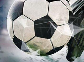 Dafabet dự đoán tỷ số Serbia vs Scotland lúc 02h45 ngày 13/11/2020