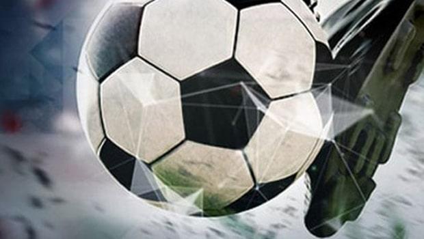 Dafabet dự đoán tỷ số Hungary vs Iceland (1)