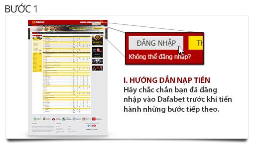 nap-tien-de-dang-tai-nha-cai-dafabet-1